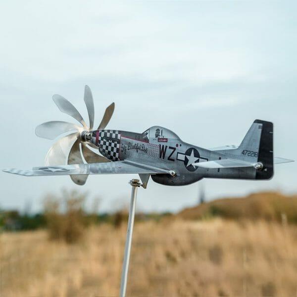 51d-mustang-flugzeug