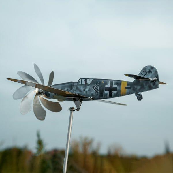 messerschmitt-bf-109-kaufen