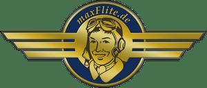Maxflite-Logo