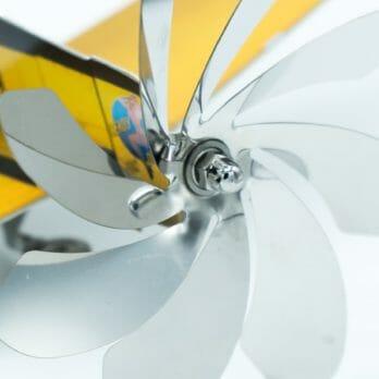 maxflite-propeller