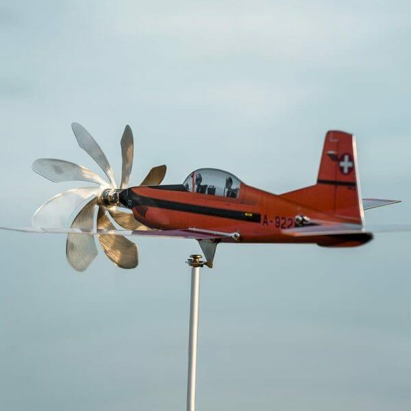 pilatus-pc-7-flugzeug-1