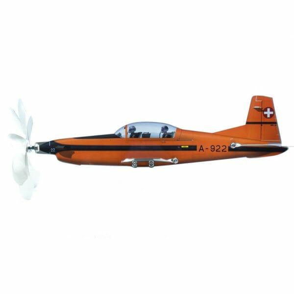 pilatus-pc-7-flugzeug