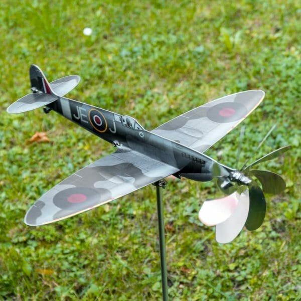 spitfire-mk-flugzeug-dekoration-kaufen