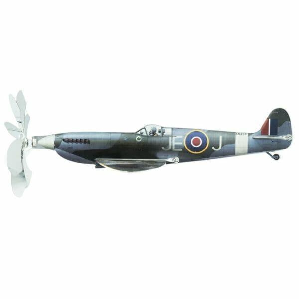 spitfire-mk-flugzeug
