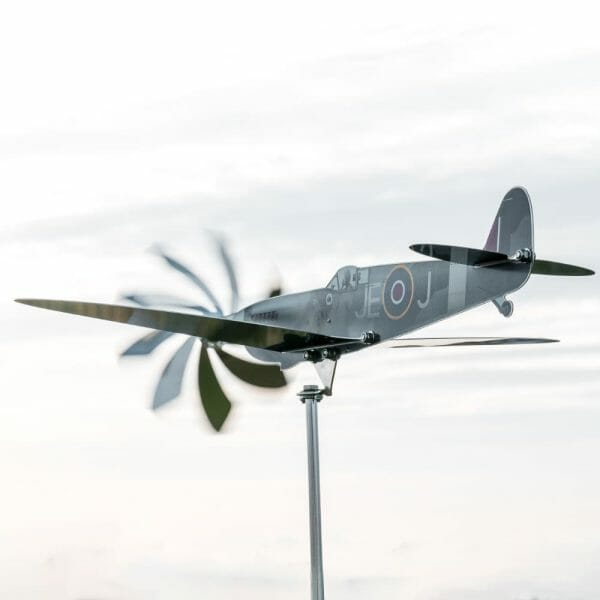 spitfire-windspiel