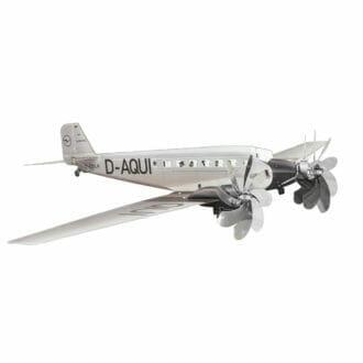 JunkersJu52_02